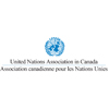United Nations Association of Canada