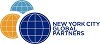 New York City Global Partners