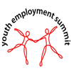 Youth Employment Summit