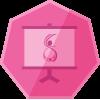 Product Presentation Creation - Creating a Professional Design Presentation badge