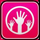 Online Community Volunteer badge