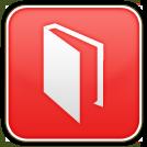 Hit The Books badge