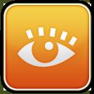 Eyewitness badge