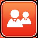 Member Advisory Committee badge