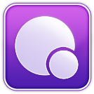 Initiator badge