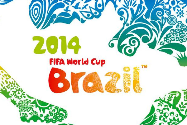 FIFA 2014 - Diversity and Culture