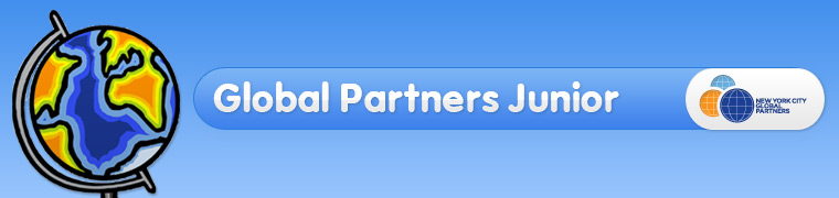 Global Partners Junior