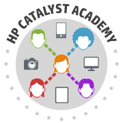hp-catalyst