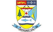 City of Bathurst