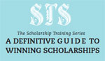 Scholarship Training Series