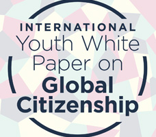 International Youth White Paper on Global Citizenship