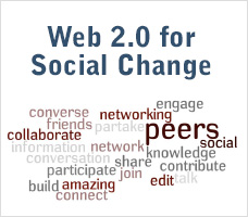 Web for Social Change