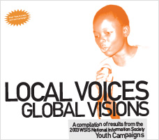 Local Voices, Global Visions