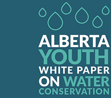 Alberta Youth White Paper on Water Conservation