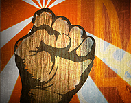 Play Orange Revolution the Game