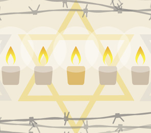 International Day of Commemoration in Memory of the Victims of the Holocaust